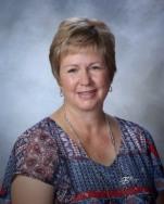 Mrs. Moiser