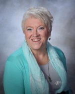 Mrs. Ritchie