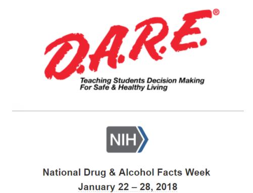 National_Drug_&_Alcohol_Facts_Week