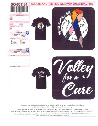 Volley for a Cure_Page_1