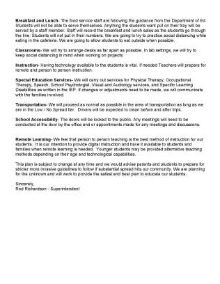 Sargent Pubic Schools Reopening Plan_Page_2